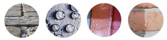 Средство для пропитки камня