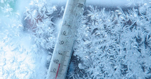 Температура замерзания бетона бетон караганде